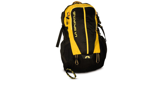La Sportiva A.T. 30 Backpack yellow